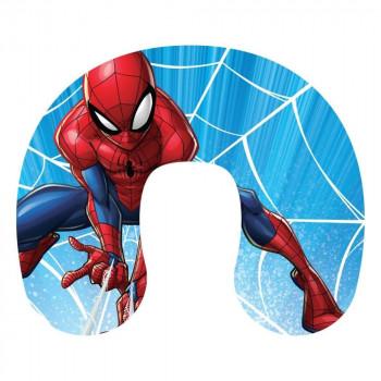 Cestovní poštář Spider-man