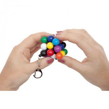 Recent toys Mini molekuly