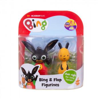 Bing a Flop Figurky