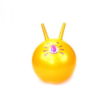 Hamleys Tygr - Skákací míč