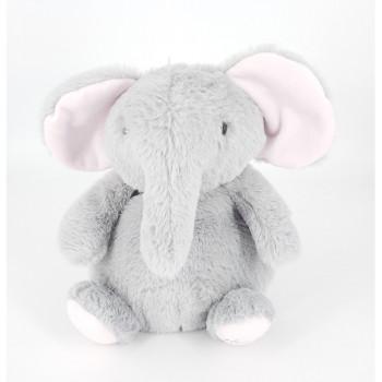Tubbies Elephant