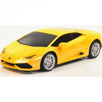 27MHZ Lamborghini - žluté