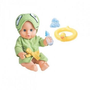 Baby Ellie Bath Doll