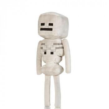 Minecraft 30cm Skeleton