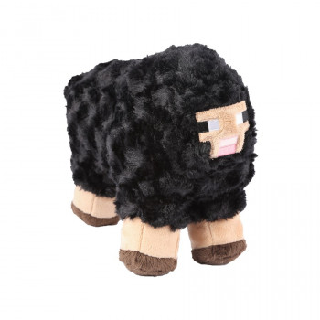 Minecraft 25cm Sheep
