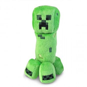 Minecraft 27cm Creeper