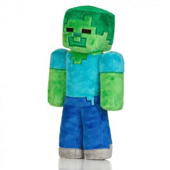 Minecraft 30cm Zombie
