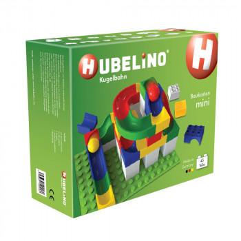 HUBELINO Kuličková dráha - set 45