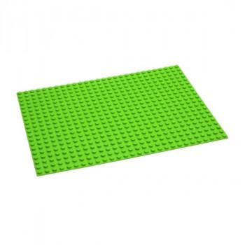 HUBELINO Podložka 560 - zelená