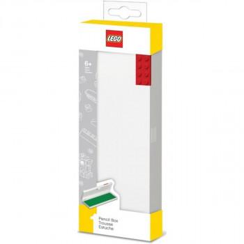 LEGO® Stationery Pouzdro červené