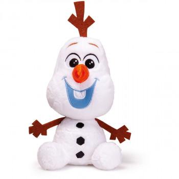 Dino Disney Frozen 2 Olaf 25 cm plyš
