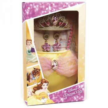 Kráska - kabelka s doplňky
