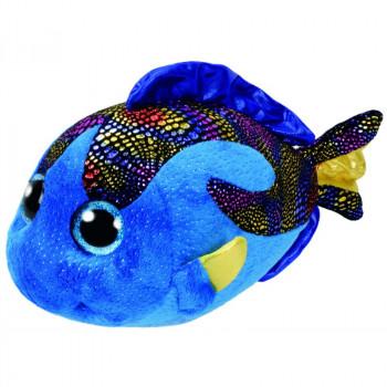 TY Beanie Boos AQUA plyšová ryba 24 cm