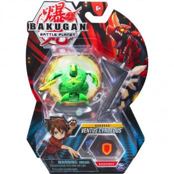Bakugan základní balení Dragonoid