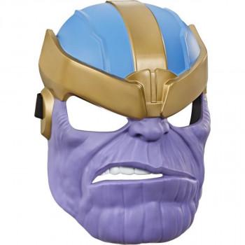 Hasbro Avengers Maska hrdiny Black Panther