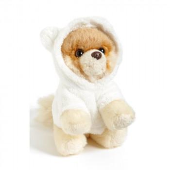 Itty Bitty Boo - Bear Suit plyšák