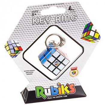 Alltoys Rubik's Rubikova kostka Přívěsek