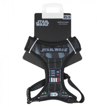Široký postroj Star Wars