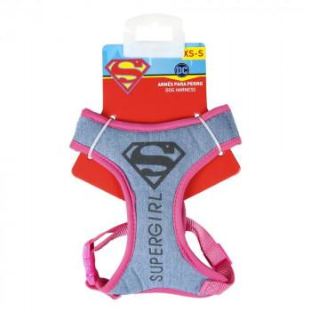 Široký postroj Superman