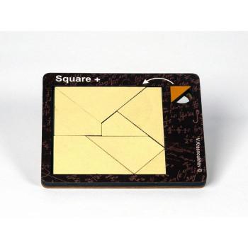RECENTTOYS Square +