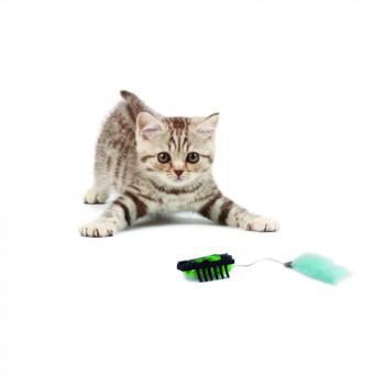 HEXBUG Nano pro kočky