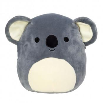 SQUISHMALLOWS Koala - Kirk, 30 cm