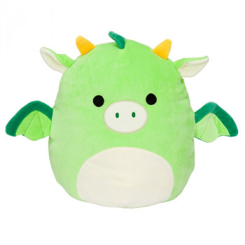SQUISHMALLOWS Drak - Dexter