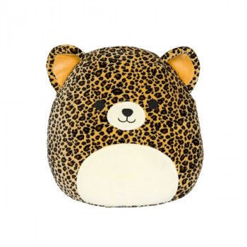 SQUISHMALLOWS Gepard - Lexie