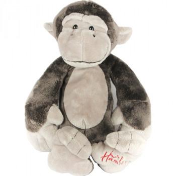 Gorila - plyšák