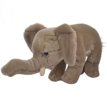 Hamleys Plyšák sloní mládě
