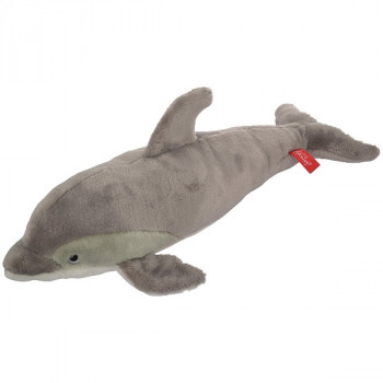 Hamleys Plyšový delfín