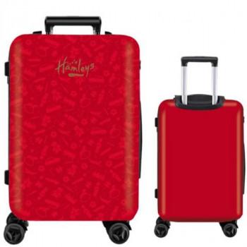 Dětský Hamleys kufr