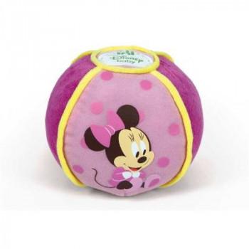 Minnie míč s aktivitami