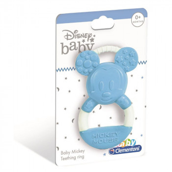 Baby Mickey kousátko