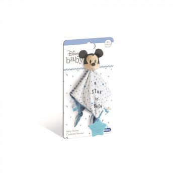 Baby Mickey muchláček