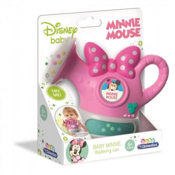 Interaktivní svítilnička Minnie