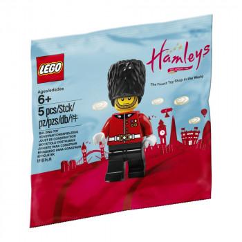Hamleys LEGO Minifigurka