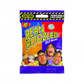 BeanBoozled 54g sáček