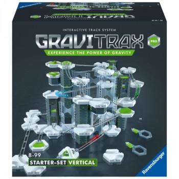 GraviTrax Pro Startovní sada