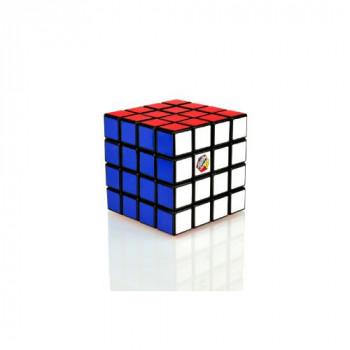 Rubikova kostka 4x4x4 - série 2