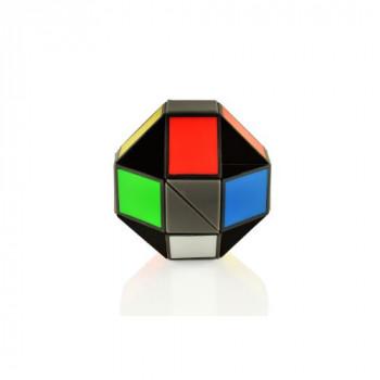 Rubikova kostka Twist kolor - série 2