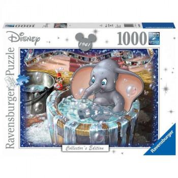 Disney Dumbo 1000 dílků