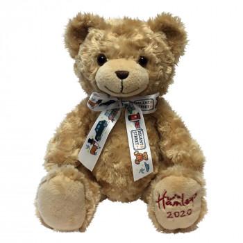 Medvídek Hamleys - edice 260 let