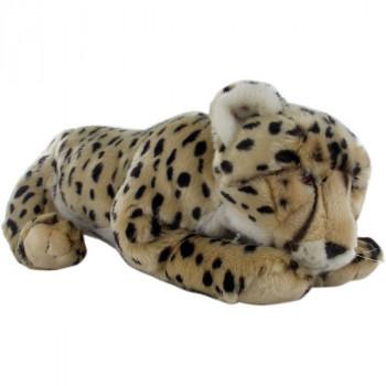 Hamleys Plyšový gepard