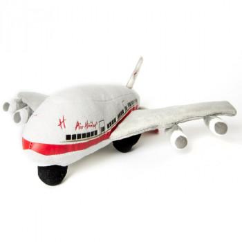 Hamleys Letadlo