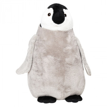Hamleys plyšový tučňák