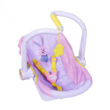BABY born Přenosná sedačka