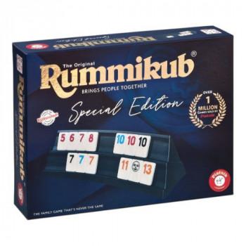 Rummikub Special Edition (CZ,SK,HU,AT)