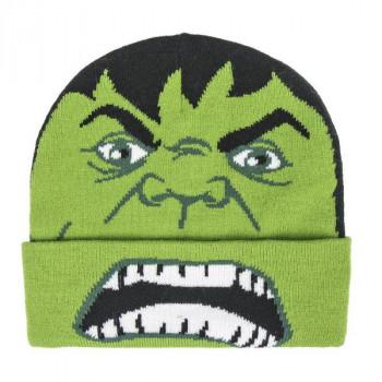Cerda zimní čepice Avengers