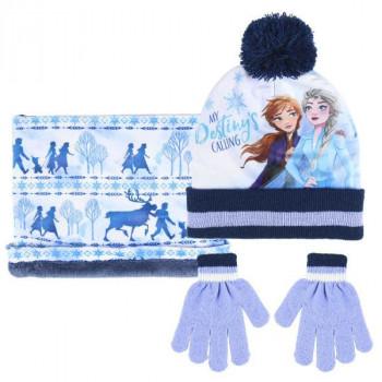 Cerda Zimní set Frozen 2